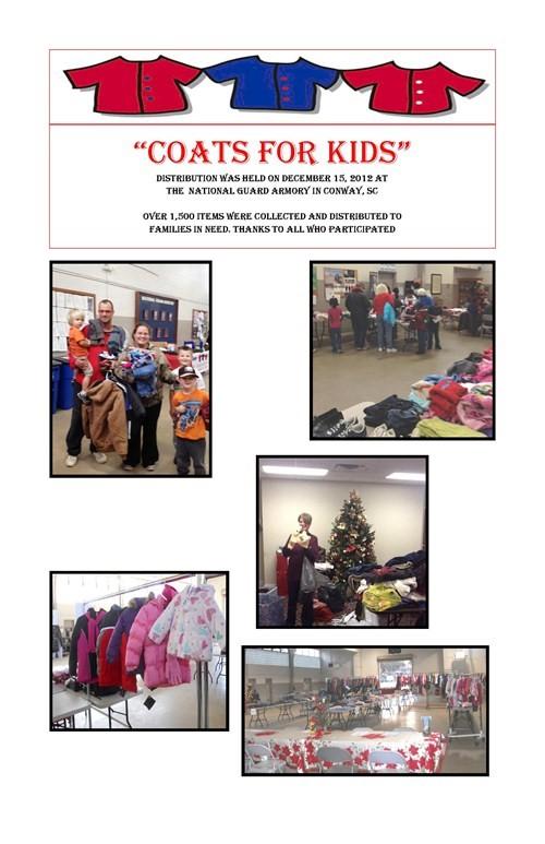 Coats _for _kids _website