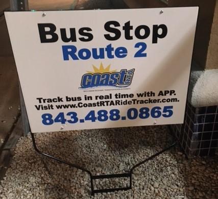 Rte2_BusStopSign